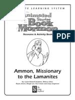 BM Ammon ActBk