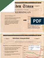 Materi K3_kebisingan.pptx