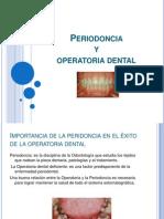 periodonciayoperatoriadental1-101007002315-phpapp01