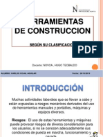 Trabajo de Introduccion a La Ingenieria Civil (Carlos Cojal Aguilar)