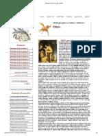 Mitologia greca e latina - Edipo.pdf