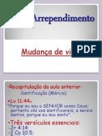 apresentaohonca-090616172201-phpapp01.ppt