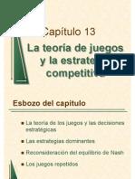cap131