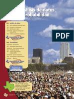 Capitulo 10-Analisis_Datos__Probabilidad.pdf