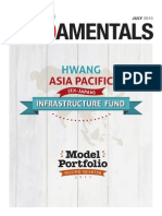 quarterly fundamentals- july 2013.pdf