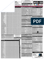 October 29th 2013 Pricelist.pdf
