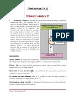 MC Sem14 Termodinamica II