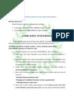 3.-Proposal-Lomba-LKTI-dan-Poster.docx