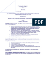 INTERIM RULES OF PROCEDURE FOR INTRA-CORPORATE CONTROVERSIES.pdf