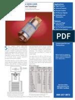 280E Rev F Data Sheet