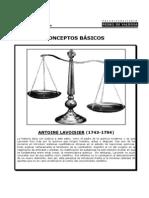 estequiometria-120419193527-phpapp02