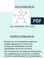 alcanos-07-100822141952-phpapp01