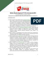 BO-DS-N1515.pdf