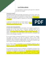 Los_titulos_valores_-2-.doc