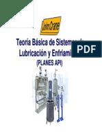 Teoria basica de sistemas de lubricación y enfriamiento - PLUSPETROL.pdf