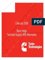 CATALOGO TURBOS.pdf