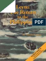 CMH_Pub_5-9-1 Leyte - The Return to the Philippines.pdf
