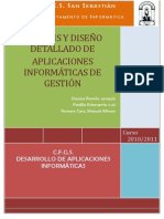 DAI-ANALG-2010-11.pdf