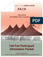 2013 Fall Fair Info Packet.pdf