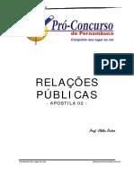 As Prof.clberDutrawww.concurseirosdobrasil.net