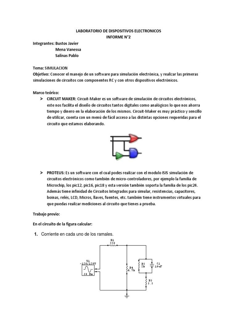 Circuito De Electronica : Ilustración de circuito portátil enchufe y electrónica y más banco