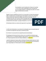 Informe DPQ - Parte Correa(1)
