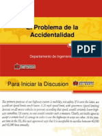 10.Accidentalidad