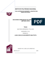 406_secciones Compuestas de Acero-concreto (Metodo Lrfd)