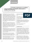 PBL penting juga.pdf