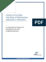 PE_RAM_safety_guide.pdf