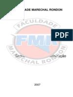 modelo de relatorio de estagio.pdf