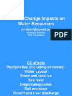 water resources and climate change.pdf