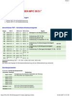 FST_THYSSEN_MFC_3031.pdf