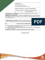3. GUIA DE APRENDIZAJE_ANIMACION_FLASH_PROFESSIONAL.doc