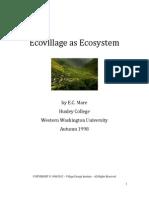 Ecovillage_Ecosystem.pdf