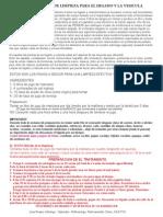 Limpieza Del Higado y Vesicula-5