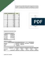 Valenzuela Ortiz Jose-practica Calificada 3-Estadistica y Metodos Numericos Aplicado a Las Finanzas