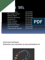 siklus sel kelompok 5.ppt