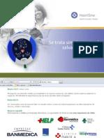 2013 Help PresentacionLQ (2)