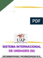 SISTEMA INTERNACIONAL DE UNIDADES.ppt