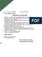 Abdomen & Pelvic Man Dr.abo alnaga.doc