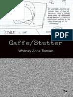 Trettien_Gaffe_Stutter_EBook.pdf