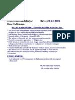 Abdomen & Pelvic Woman Dr. ABO ALNAGA.doc