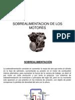 7. Sobrealimentacion de Los Motores (1)
