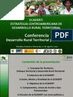 ECADERT. Conferencia Región 12 22 de agosto.pptx