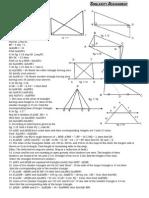 GEOMETRY HOMEWORK.pdf
