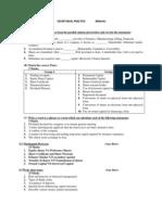 SECRETARIAL PRACTICE PAPER I.pdf