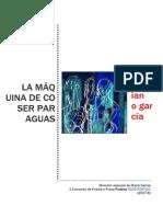 LAMAQUINADECOSERPARAGUAS-LucianoGarcia_MencionEspecialTODOPO