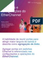 EtherChannel Fundamentals No-Audio