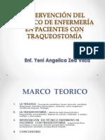 latraqueostomia-111030164417-phpapp02
